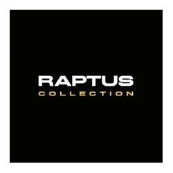 Nayt-Raptus Collection