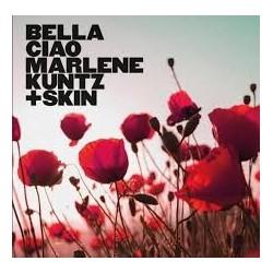 Marlene Kuntz+Skin-Bella Ciao