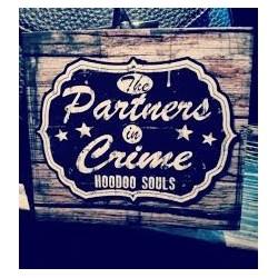 Partners In Crime-Hoodoo Souls