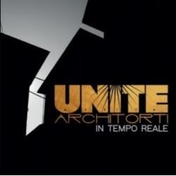 Africa Unite/Architorti-In Tempo Reale