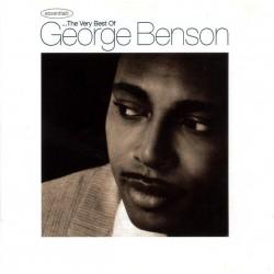 George Benson-Very Best Of George Benson