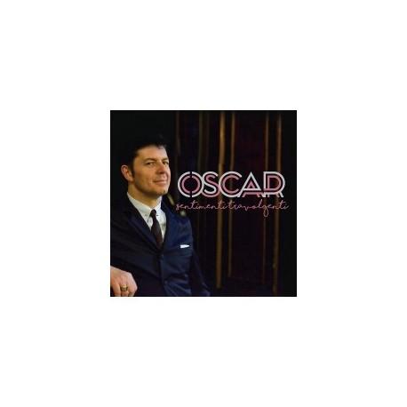 Oscar-Sentimenti Travolgenti
