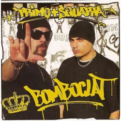Primo+Squarta-Bomboclat