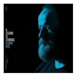 Bjorn Riis-A Storm Is Coming