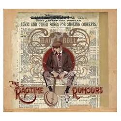Ragtime Rumours-Rag-n Roll
