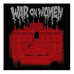 War On Women-War On Women