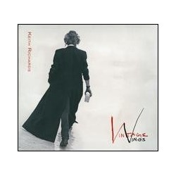 Keith Richards-Vintage Vinos