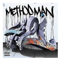 Method Man-4.21 .. The Day After
