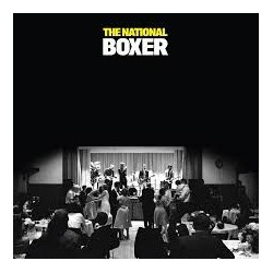 National-Boxer