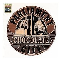 Parliament-Chocolate Party