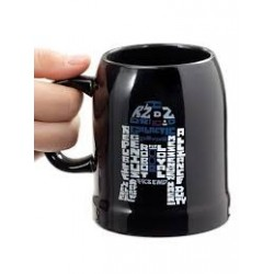 Star Wars-R2-D2 Ceramic Stein 20 oz (Boccale)