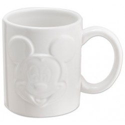 Disney-Mickey Mouse ( Topolino) Mug ( Tazza )
