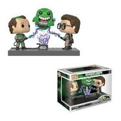 Ghostbusters-Pop! Movies Banquet Room (730)