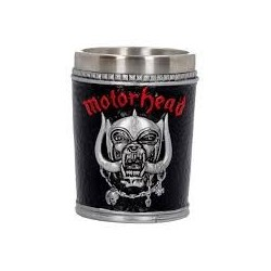 Motorhead-Shot Glass