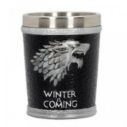 Game Of Thrones-Shot Glass