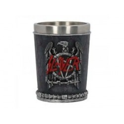 Slayer-Shot Glass