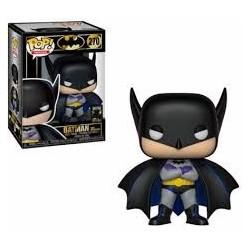 Btman-Pop! Batman First Appearance (270)