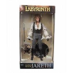 David Bowie-Labyrinth Dance Magic Jareth
