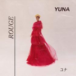 Yuna-Rouge