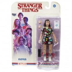 Stranger Things-Eleven (Season 3)