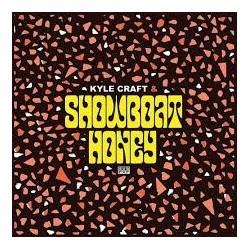 Kyle Kraft-Showboat Honey