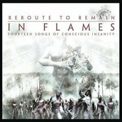 In Flames-Reroute To Remain