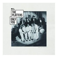 Platters-Only You