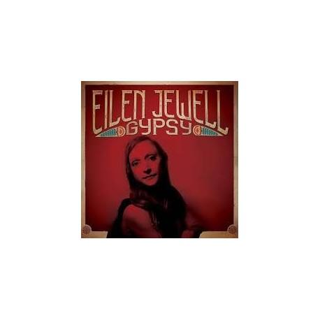 Eilen Jewell-Gypsy