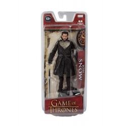 Game Of Thrones-Jon Snow