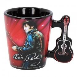 Elvis Presley-Mug Elvis 68( Tazza )