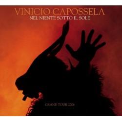 Vinicio Capossela-Nel Niente Sotto Il Sole
