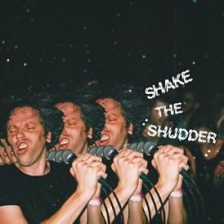 !!! (ChickChickChic)-Shake The Shudder
