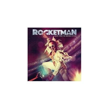 Elton John-O.S.T. Rocketman
