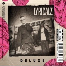 Lyricalz-Deluxe