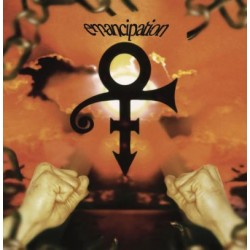 Prince-Emancipation