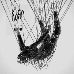 Korn-Nothing