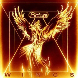 Picture-Wings