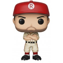 A League Of Their Own-Pop! Movies Jimmy (785)