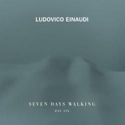 Ludovico Einaudi-Seven Days Walking Day Seven