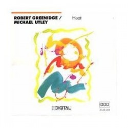 Robert Greenidge/Michael Utley-Heat