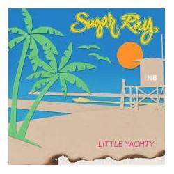 Sugar Ray-Little Yachty