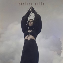 Chelsea Wolfe-Birth Of Violence