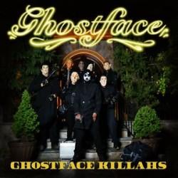 Ghostface Killah-Ghostface Killahs