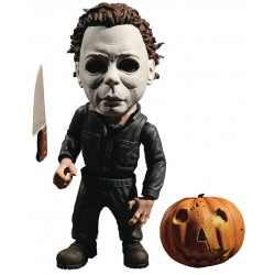 Halloween-Michael Myers MDS Serie 15 Cm