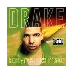 Drake-Honesty & Persistence