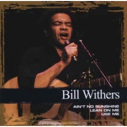 Bill Withers-Collections