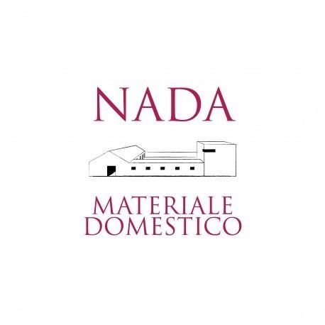 Nada-Materiale Domestico