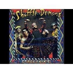 Shuffle Demons-Streetniks