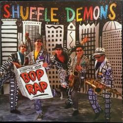 Shuffle Demons-Bop Rap