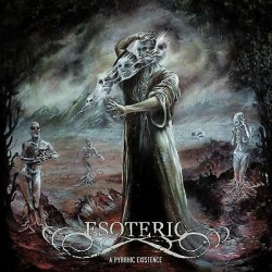 Esoteric-A Pyrrihic Existence